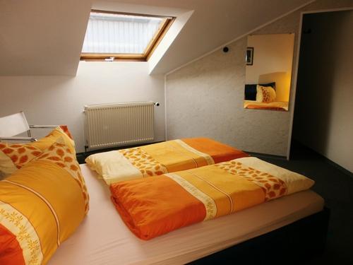 Foto von Gästehaus/Schwäbische Alb