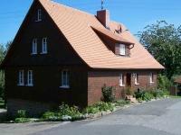 Ferienhaus Elztalblick