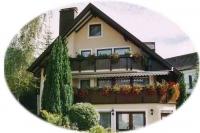 Gästehaus Probst