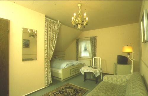 Foto von Hotel/Rheingau