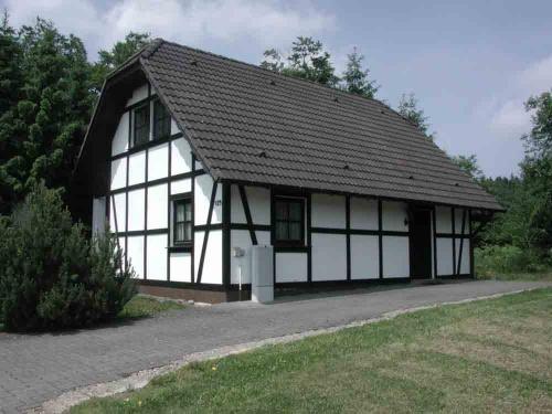 Foto von Ferienhaus/Kellerwald