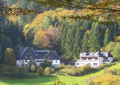 Foto von Pension/Hochsauerland