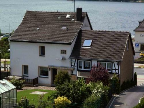 Foto von Ferienhaus/Nördliches Sauerland