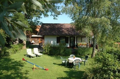 Foto von Ferienhaus/Oberallgäu