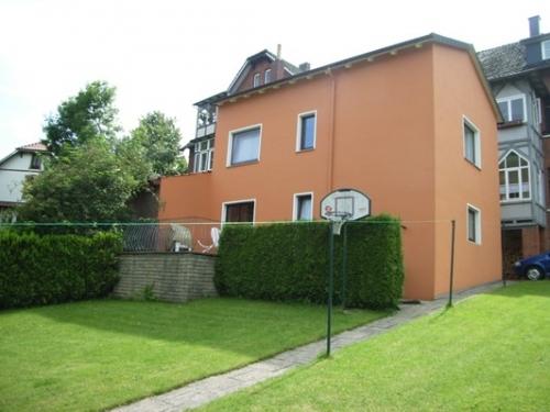Foto von Ferienhaus/Weserbergland