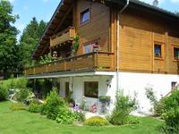 Harz-Haus-Bruns*****