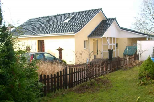 Foto von Ferienwohnung/Unterelbe