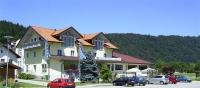 Gasthof Hotel  Erlau bei Passau
