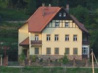 Ferienwohnung Bad Schandau, Elbsandsteingebirge, Sächsische Schweiz