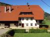 Urlaub auf dem Bauernhof in Diemelsee - Urlaub, Schwarzwald