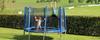 Urlaub auf dem Bauernhof mit hauseigenem Hallenbad. Viele Kinder haben hier schon während des Urlaubs schwimmen gelernt.d