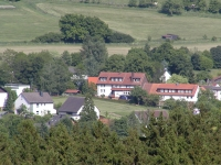 Fewo-Hamel