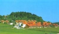 Ferienanlage in Zandt  Bayerischer Wald