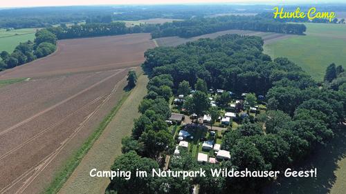 Foto von Ferienhaus/Oldenburger Land