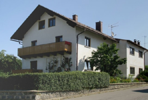 Haus Martha