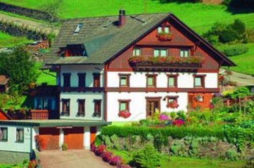 Foto von Gästehaus/Nordschwarzwald