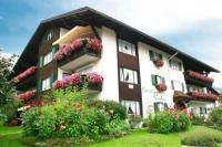 Gaestehaus Obermaiselstein - Oberallgäu