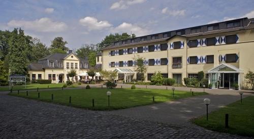 Foto von Hotel/Münsterland