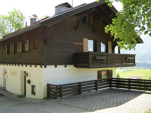 Foto von Ferienhaus/Chiemgau