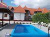 Gästehaus See