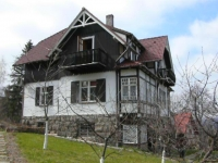 Pension Piechowice/ Michalowice - Riesengebirge