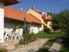 Ferienhaus Hajdu