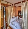 Heiraten auf dem Hausboot - Urlaub, Elbe-Börde-Heide