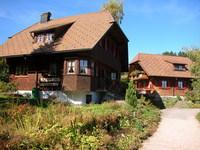 Landhaus Anja**** Freudenstadt/Schwarzwald