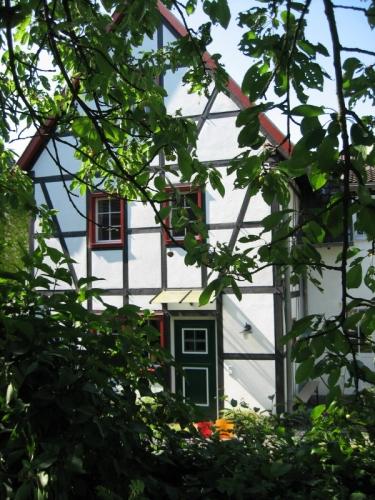Foto von Ferienhaus/Köln-Bonn