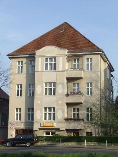 Foto von Pension/Steglitz-Zehlendorf-Lichterfelde
