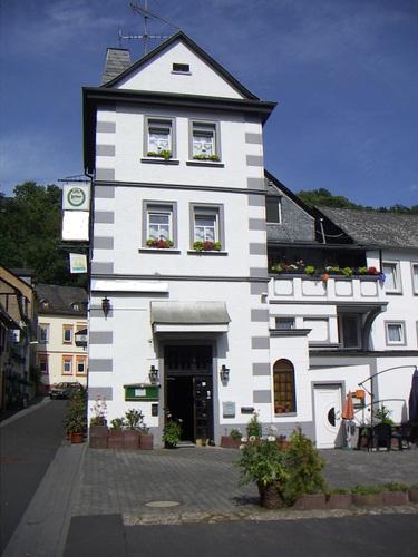 Foto von Hotel/Lahntal