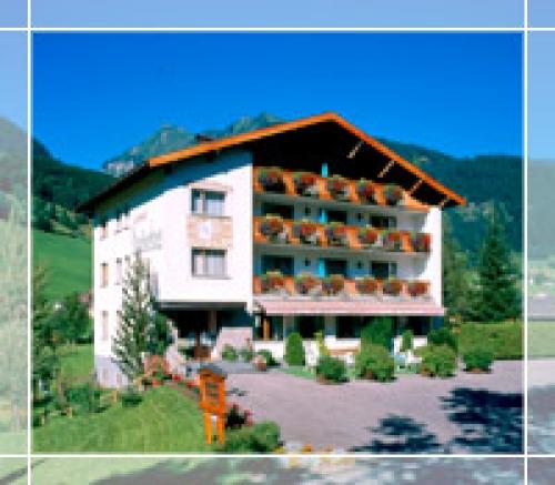 Foto von Hotel/Bregenz - Bregenzerwald