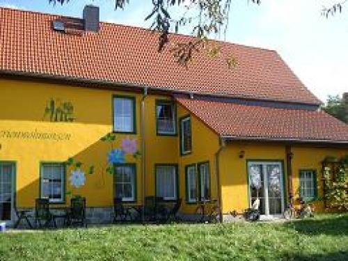 Foto von Ferienwohnung/Halle-Saale und Unstrut