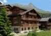 Hotel Garni Slalom