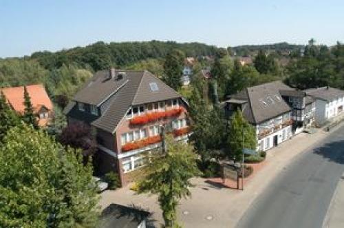 Foto von Hotel/Bremer Umland