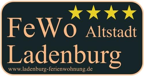 Foto von Ferienwohnung/Heidelberg und Umgebung