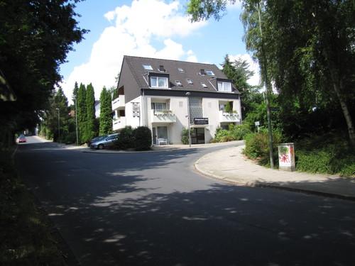 Foto von Gästehaus/Ruhrgebiet