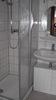 Duschbad WC - Bauernhof , Edersee