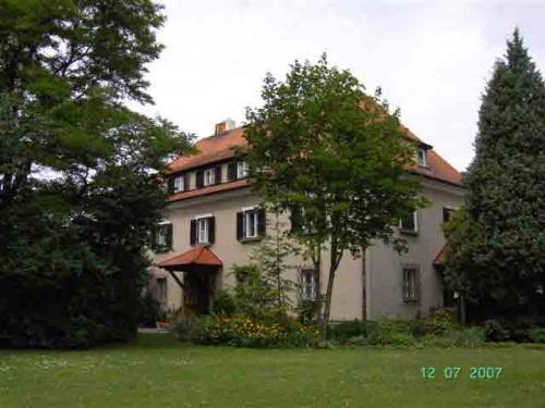 Foto von Privatzimmer/Weinviertel -  Retzer Land