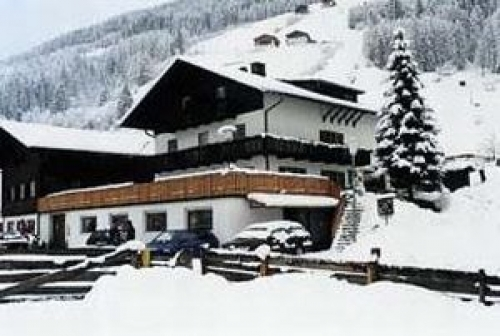 Foto von Ferienhaus/Ahrntal und Umgebung