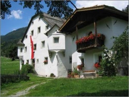 Foto von Ferienwohnung/Ahrntal und Umgebung