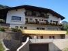 Hotel Garni Weingebiet