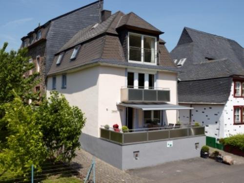 Foto von Ferienhaus/Mittelmosel