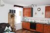 Küche mit Essbereich - Ferienwohnung , Hasselfelde