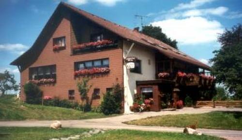 Foto von Gasthof/Waldshut-Tiengen und Umgebung
