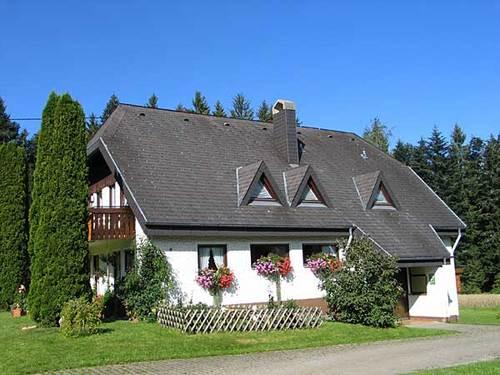 Bauernhof in Lauterbach (Schwarzwald)