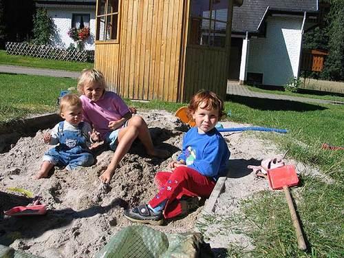 Urlaub auf dem Bauernhof - Urlaub , Baden-Württemberg