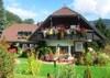 Ferienwohnung KRISTA  & Landhaus EGGER