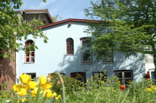 Foto von Ferienhaus/Schlei und Schleswig