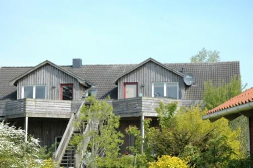 Foto von Ferienwohnung/Schlei und Schleswig